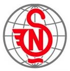 Povelja Novosadskog sajma za kvalitet