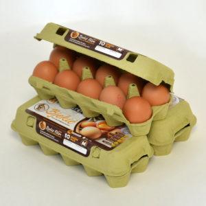 porucivanje jaja